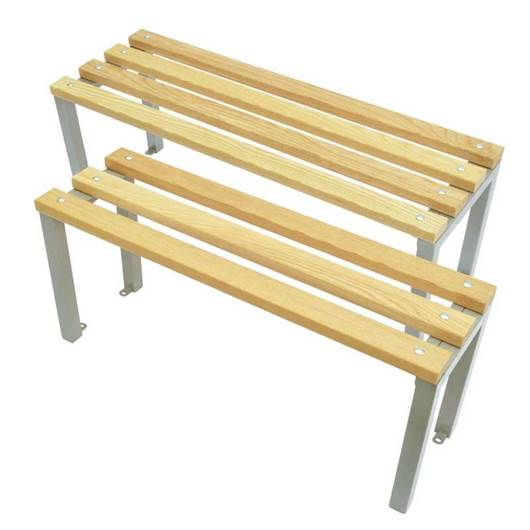 Picture of Cloakroom Bench