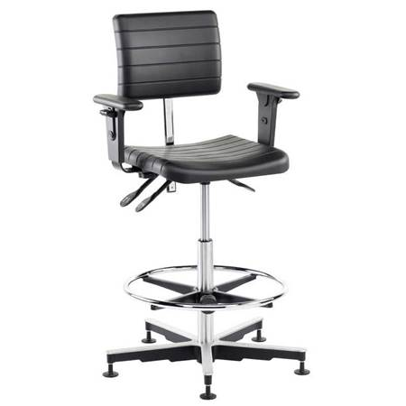 Picture for category Workshop Chairs